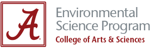 Environmental Science Program